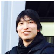 Takeshi Kashihara